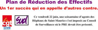 http://www.cgthsm.fr/doc/pre/tarct%20annulation%20CS.pdf