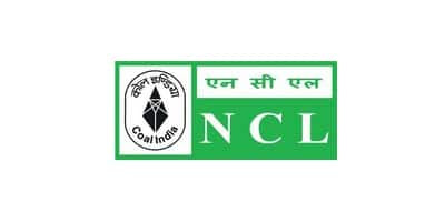 NCL Electrician Technician Vacancies 2020 Apply 512 Post, NCL Assistant Foreman, Technician Fitter, Technician Electrician, Technician Turner, Technician Machinist Vacancy 2020