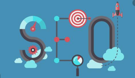 Cara Membuat SEO Untuk Optimasi Website