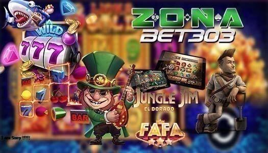 Link Alternatif Download Apk Joker123 Gaming Slot Online