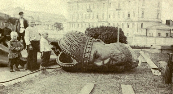 freemasonry Russia revolution Bolsheviks Germany conspiracy secret societies