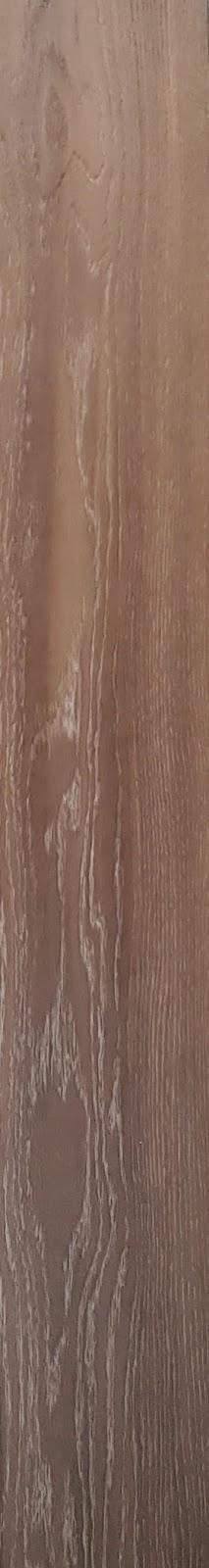 天然木地板-蒼穹褐(浮雕鋼刷雕)