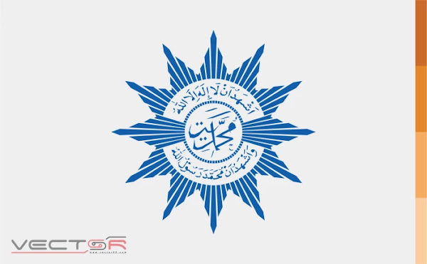 Muhammadiyah Logo - Download Vector File AI (Adobe Illustrator)