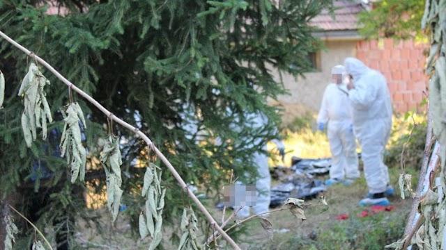 Újabb letartóztatás a miskolci gyilkosság ügyében