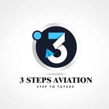 AME /  BRS/ RAMP/  CARGO/ CISP/  LAUNCHING CREW VACANCY OPEN IN AIRLINES
