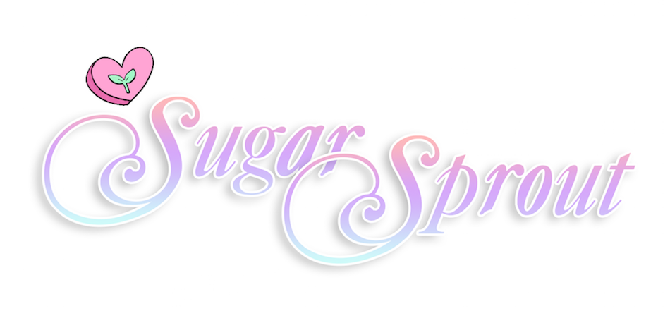 Sugar Sprout