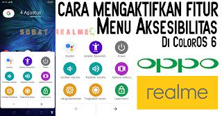 Realme Community FINAL App for Android APK! - Sobat Realme