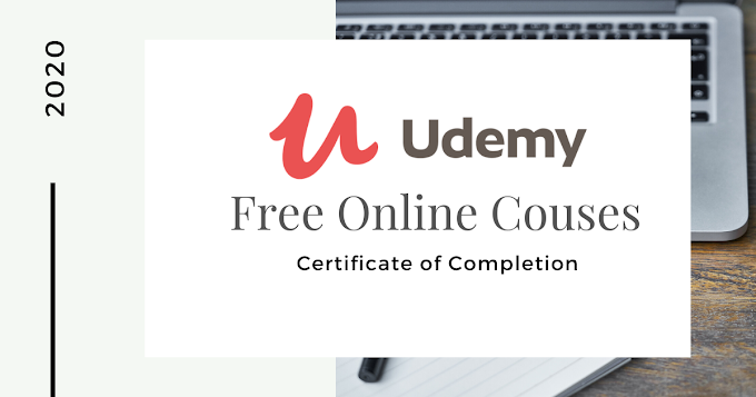 how to buy udemy course in nepal