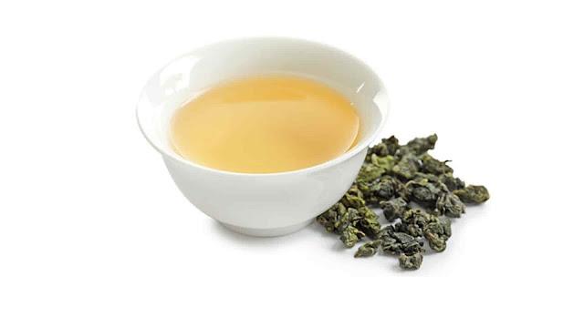 ما هو شاي أولونج (أولونغ) وما فوائده؟