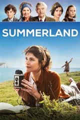 Imagem Summerland - Legendado