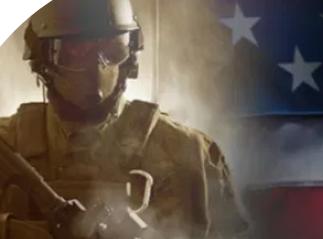 """Projeto ZETA: """"12 soldados foram enviados secretamente"""