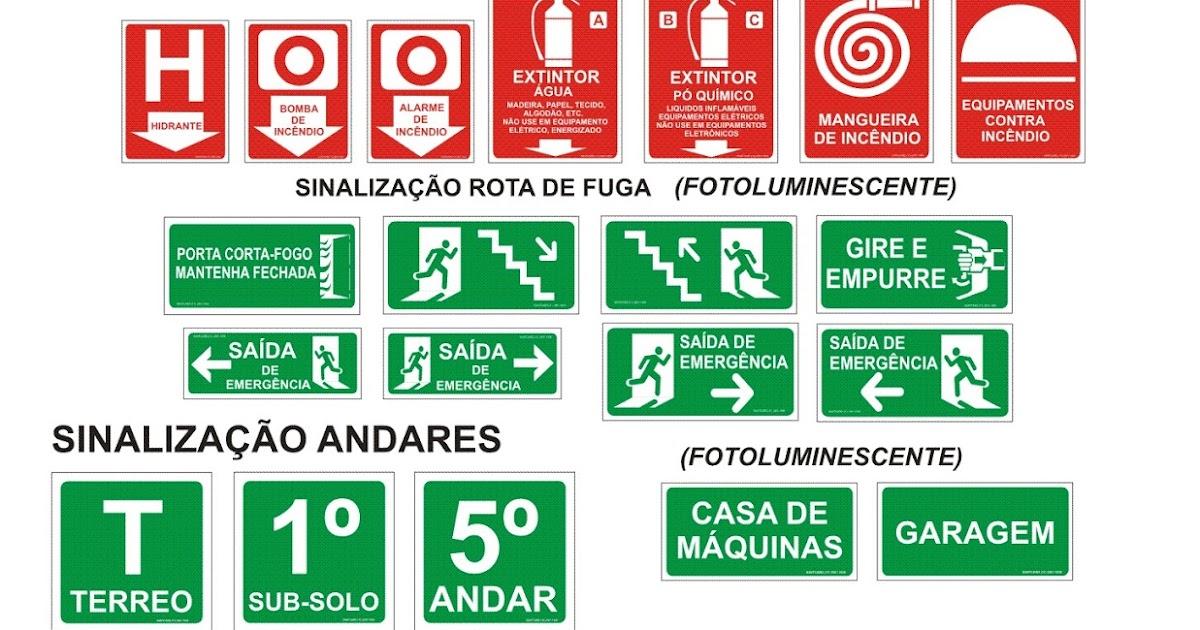 99fe9f7592dbd Placas para Condomínio  SITE CATÁLOGO DE PLACAS