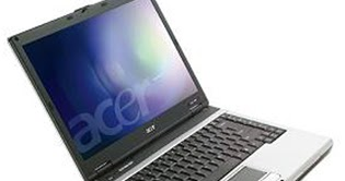 Drivers for Acer Aspire 3600 Chipset VGA