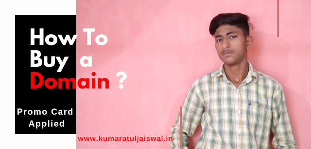Kumar Atul Jaiswal