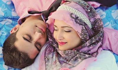 Inilah 10 Pesan Rasulullah Pada Wanita Saat Melayani Suami Di Kamar Tidur