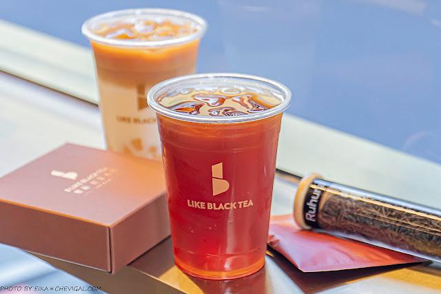 MG 9590 - 熱血採訪│璽藏紅茶專門,頂級紅茶現在只要20元就能喝得到!還有飲料界的提拉米蘇超驚豔~