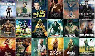 Sdmoviespoint 2021  Movies, Bollywood, Tollywood, Released Date,