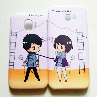 casing couple