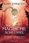 https://miss-page-turner.blogspot.com/2016/04/rezension-der-magische-schlussel-02-die.html