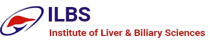ILBS Molecular Immunity JRF Vacancy