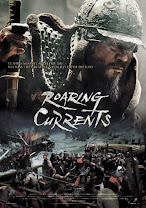 Roaring Currents<br><span class='font12 dBlock'><i>(Myeong-ryang (The Admiral: Roaring Currents) )</i></span>