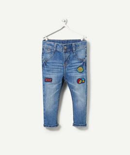 http://www.t-a-o.com/mode-bebe-garcon/denim/le-jean-droit-a-patchs-denim-78869.html