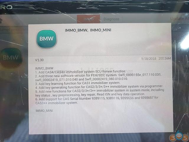 auro-otosys-im600-update-bmw-immo