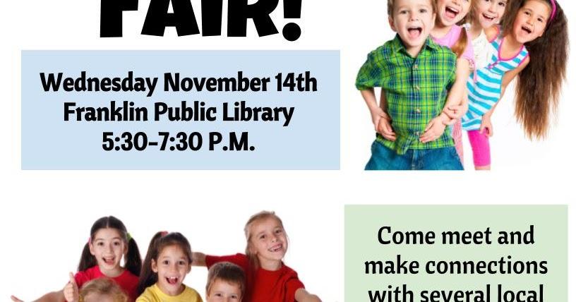 Free Preschools In Vero Beach Fl
