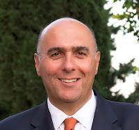 Αποτέλεσμα εικόνας για Τ.Ε.Ε./Τ.Δ.Μ. Ο Πρόεδρος Δημήτρης Μαυροματίδης