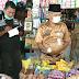 Jelang Ramadhan Pemkab Sidak Pasar Kemakmuran