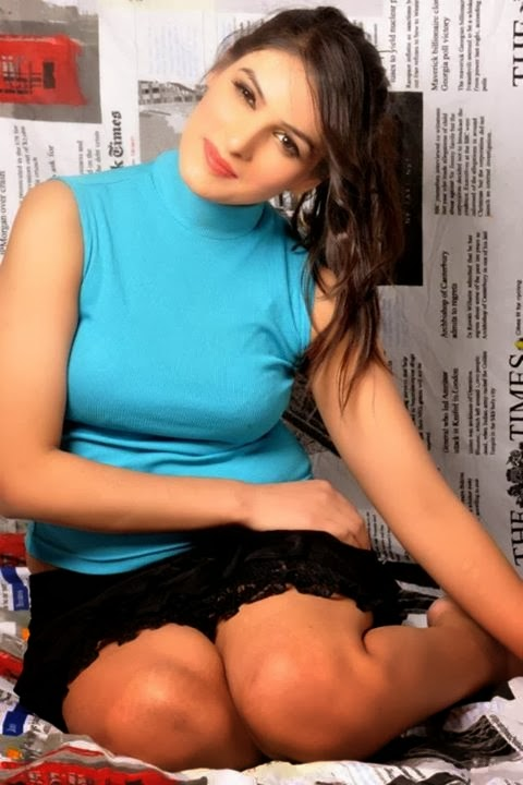 Samiya - Indian Girls in Dubai +971552244915