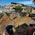 Governo inicia obras de macrodrenagem no igarapé Mestre Chico em trecho na avenida Tarumã