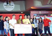 Carlito Vergara Wins Shell Rimula Tsuperstar Grand Prize