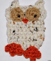 http://translate.googleusercontent.com/translate_c?depth=1&hl=es&rurl=translate.google.es&sl=en&tl=es&u=http://calleighsclips.blogspot.com.es/2010/12/owl-hat-applique-crochet-pattern.html&usg=ALkJrhigPiHBoXBnaKltAHSwjBnte-lIRA