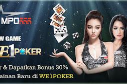 MPO555 | Situs Taruhan Togel Online, situs Mesin Slot dengan bonus jackpot dan promo Terbesar serta Terlengkap
