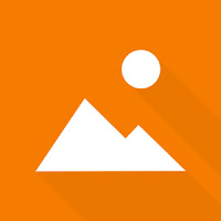 Simple Gallery Pro