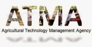 ATMA Recruitment