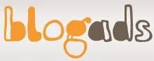 مواقع اعلانات للربح , 6 طرق لكسب المال من الإعلان على مدونتك والمواقع الإلكترونية