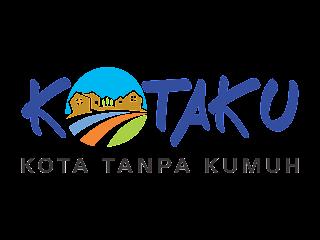 KOTAKU Logo Vector Free CDR, Ai, EPS, PNG Format