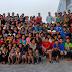 Lalaking may 39 Asawa, 94 Anak at 33 Apo, Binawian na ng Buhay!