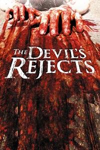 Watch The Devil's Rejects Online Free in HD