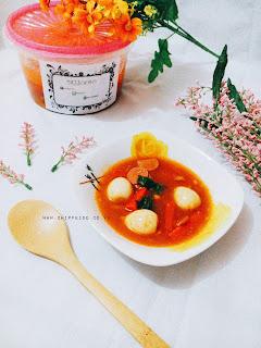 delicioso_sup_sop_merah_sopmerah_merli_effendy_san_jack_magnifico_foodies_foodie_kulinersby_surabaya_kuliner_sby_foodmax_foodmaxsby_food_culinary_anakjajan_fairyfoodies_love_boyfriend_love_girlfriend_girl_boy_asian_chinese_japanese_korean_korea_blogger_food blogger_laura_angelia_angelina_laurangelia_inijie_inijiegram_thehungrydoctor_hungry_doctor_doctors_amanda_kohar_nikita_kusuma_futari_fut_kevin anggara_kevinchocs_chippeido_shirokumaonline_artblooded_www.chippeido.co.vu