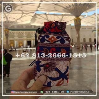 (PROMO) +62 813-2666-1515 | Paket Oleh Oleh Haji