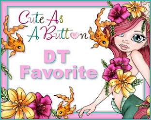 Donna's DT Favorite - Challenge #72