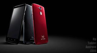 Tips Membeli Ponsel Android Bermutu Dan Berkwalitas Terbaik