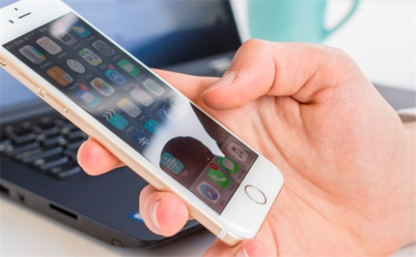 how to restore iphone from backup