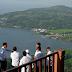 Kembangkan Danau Toba, Jokowi Gelontorkan Rp3,5 Triliun