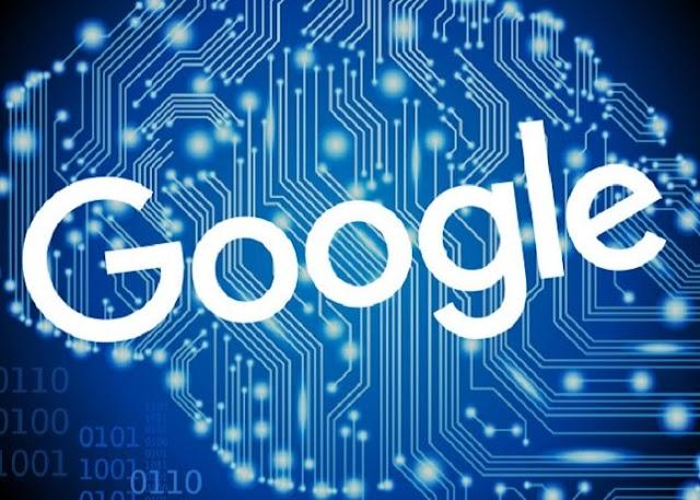 ¿Google puede predecir una recesión?