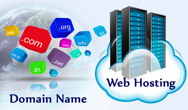 Domain Name, Web Hosting, Web Hosting Reviews, Compare Web Hosting
