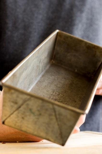 Vintage EKCOLOY Baking Pan